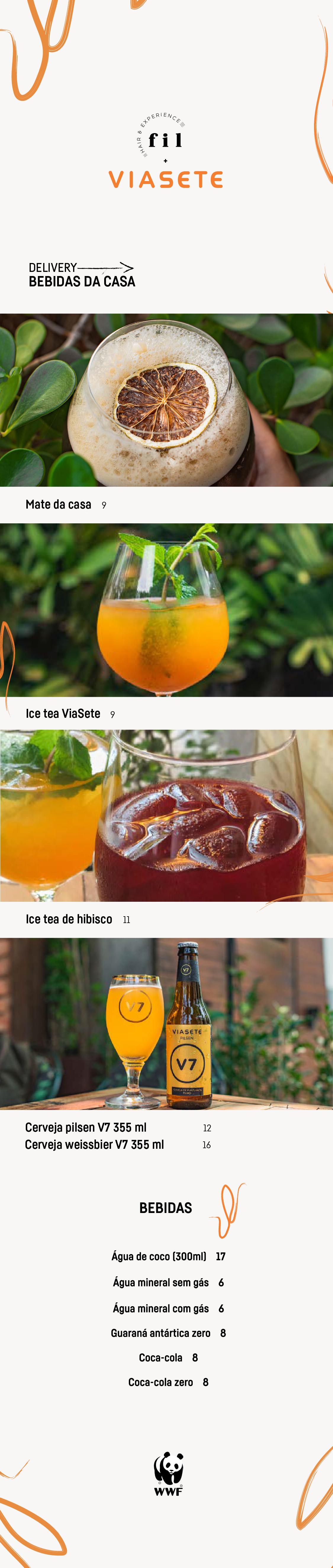 bebidas-01