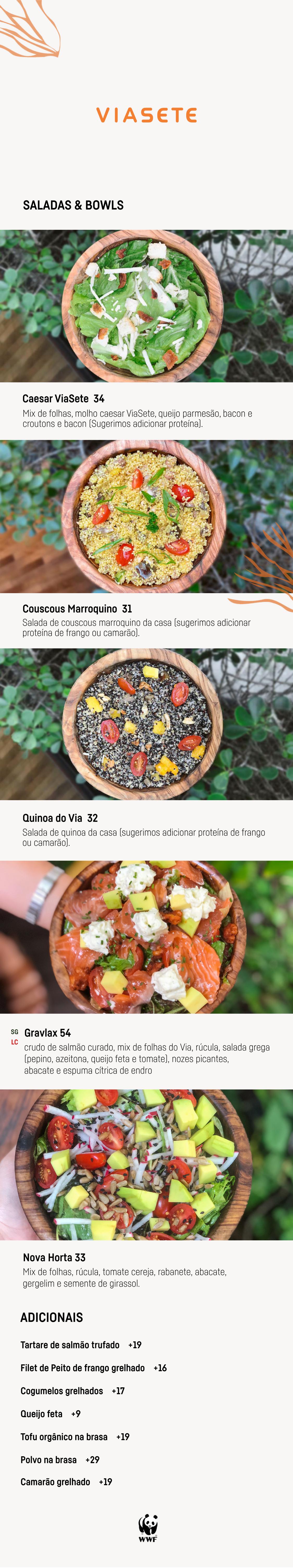 Saladas_celular