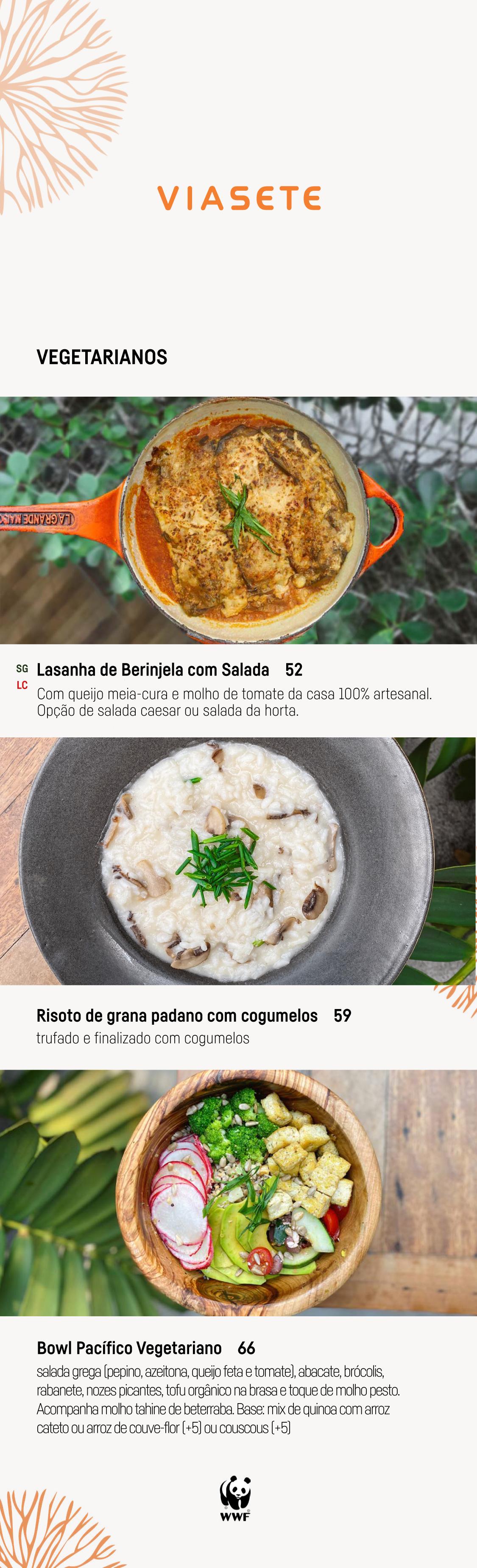Vegetarianos_celular-v7