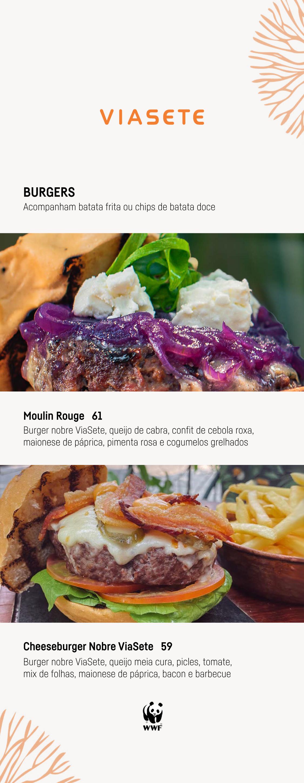burger_celular-v7