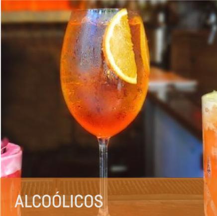 menu-alcoolicos