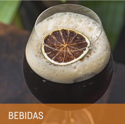 menu-bebidas