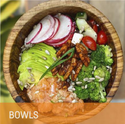 menu-bowls