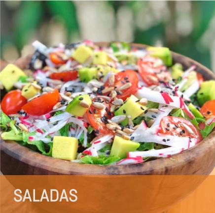 menu-salada