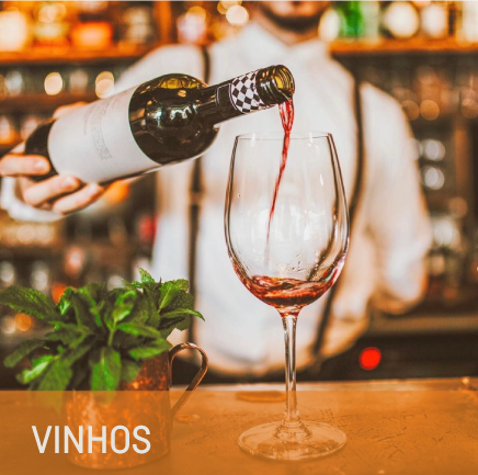 menu-vinhos