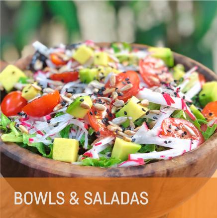 bowls&saladas-menu