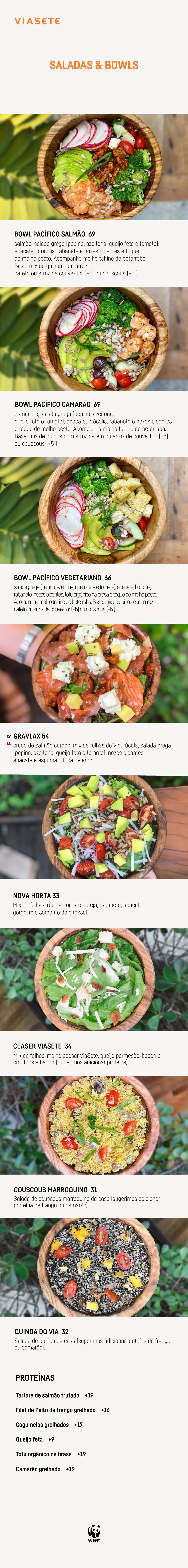 saladas-e-bowls