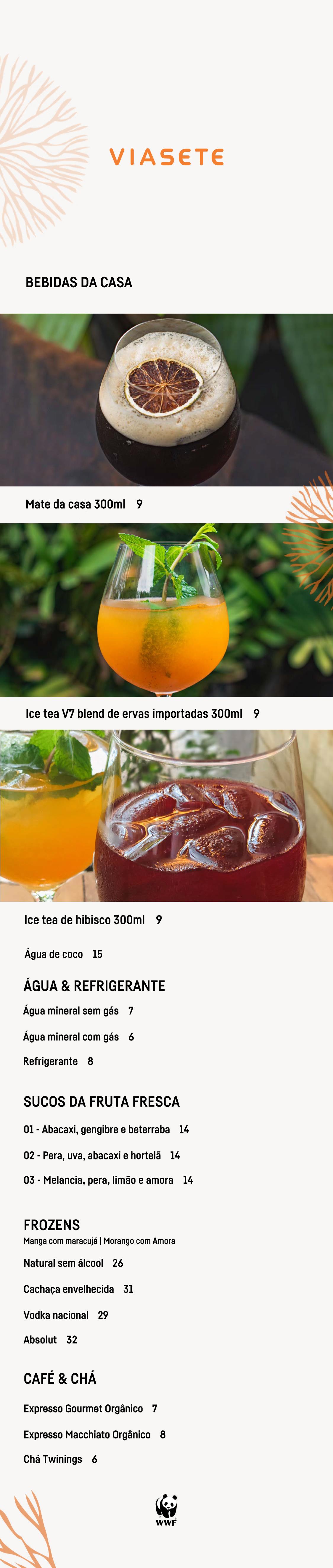 Bebidas_celular-v7