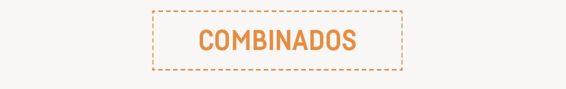 MenuSecundario_Delivery_Fil-10