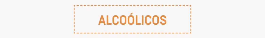 alcoólicos-new