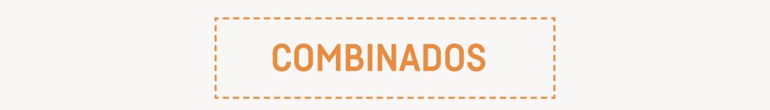 combinados-new
