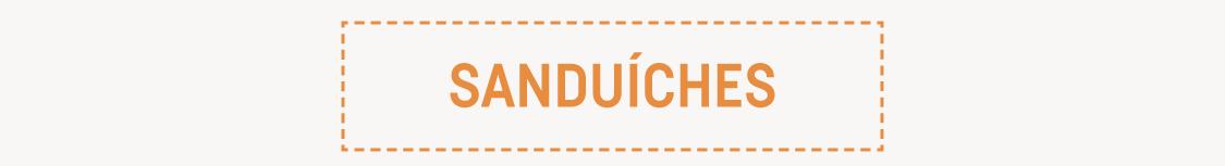 sanduiche-new