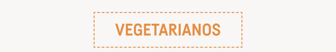 vegetarianos-new